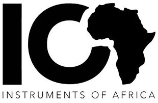 Instruments of Africa